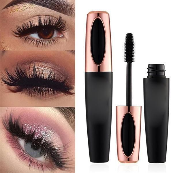 7c0fb59c945 NEW Product Launch SALE! ONLY the First 100 customers get this FREE! Launch  Sale ends when the timer hits Zero! SAY GOODBYE TO STUBBY LASHES TO  UNBELIEVABLY ...