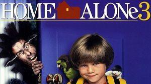Urmărește online filmul Home Alone 3 1997 (Singur Acasa 3), cu subtitrare în Română și calitate DVDRip.