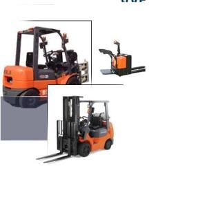 Mac spares is a full service equipment company We deal in spares of Forklifts, solid tyres, trucks, Scissor Lift Pallet Truck  for sale at very competitive price