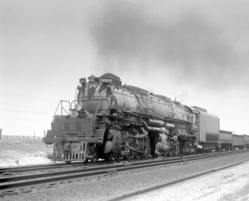 the significance in western railroad history In 1890 the superintendent of the us census announced that rapid western settlement meant that there can hardly be said to be a frontier line.