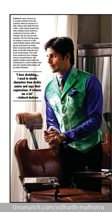 Bollywood Indian Actor Biography,personal life,Movies,photos,upcoming Movies