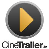 CineTrailer Cinema & Showtimes