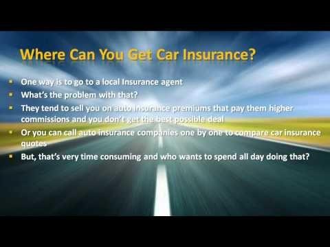 Compare car insurance quotes - Compare car insurance could not be easier! - WATCH VIDEO HERE -> http://bestcar.solutions/compare-car-insurance-quotes-compare-car-insurance-could-not-be-easier     .com / part2 Compare car insurance quotes – Compare car insurance could not be easier! Compare car insurance quotes is not as difficult as you think It's harder to drive without car insurance In most states, if you are taken care of without proper car insurance, this could