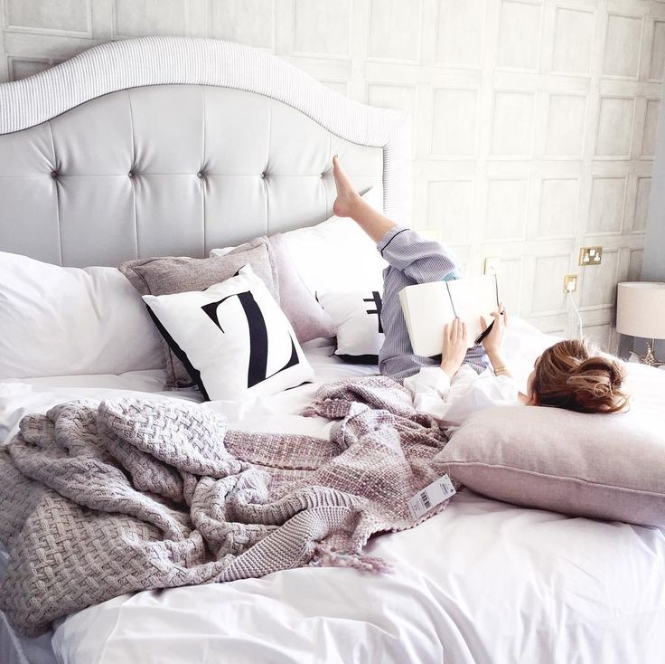 bedroom and bed image 388 best domestic