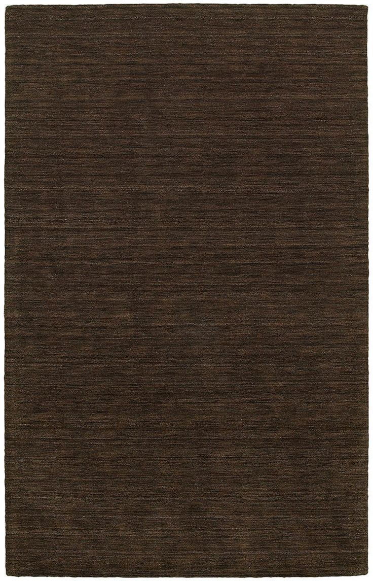 Oriental Weavers Sphinx Aniston 27109 Brown / Brown  Rug https://www.arearugs.com/rugs-ano-27109-xgx.html