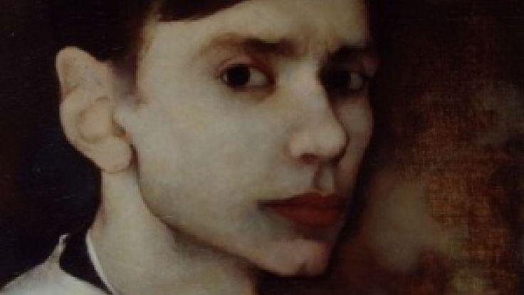 Met meer dan honderd schilderijen, tekeningen, foto- en videowerken en installaties wordt in Spiegeloog een rijk beeld geschetst van het zelfportret. In de tentoonstelling en publicatie komen belangrijke ontwikkelingen in de 20e eeuw aan bod, zoals de erkenning van het onderbewustzijn en het verdwijnen van de herkenbare representatie. In de tweede helft van de 20e eeuw wordt het zelfportret in de conceptuele- en de feministische kunst, in 'body-art' ingezet om politieke, sociale en andere…