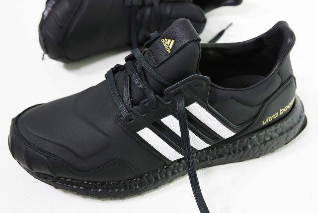 Detectar terrorista graduado  Swag Craze: First Look: adidas UltraBOOST 'DNA' Pack in 2020 | Adidas ultra  boost, Adidas, Ultra boost