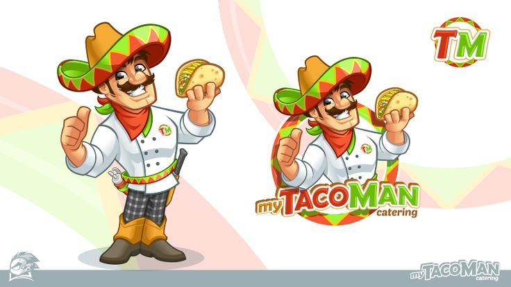 Tacoman-presentation-colored