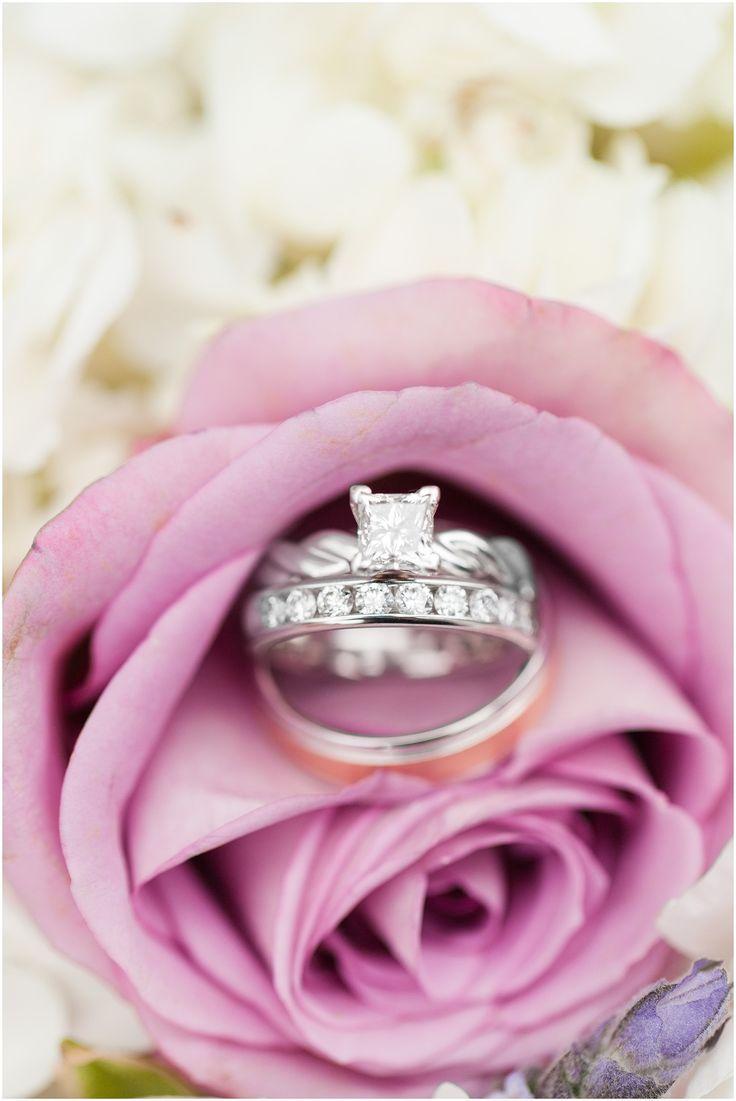 65 best Wedding Rings | AMP images on Pinterest | Amp, Promise rings ...