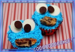 Hugs & CookiesXOXO: HAPPY FIRST BIRTHDAY JAKEY!!!!!!!!!! XOXO
