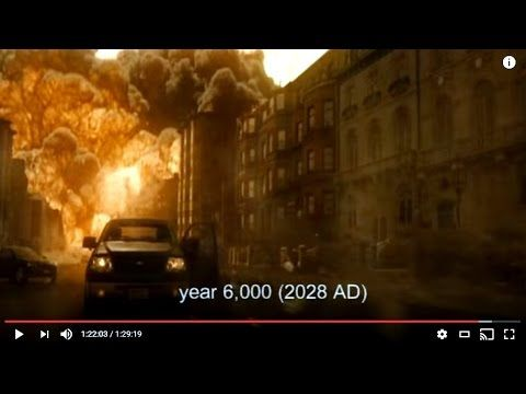 2028 END (OF THE WORLD) - See the Movie that's SHOCKING the world !!! (Full Movie) [HD] - YouTube