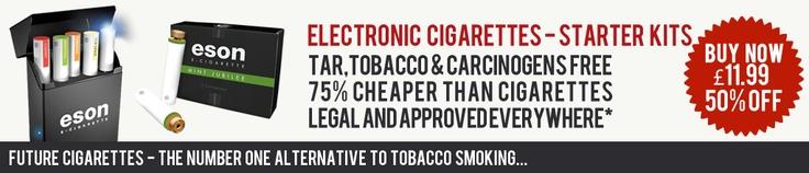 Future Cigarettes Banner 1 v2