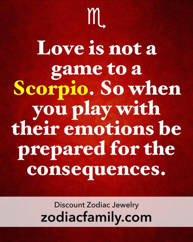 Scorpio Nation | Scorpio Facts #scorpiofamily #scorpioqueen #scorpioseason #scorpio #scorpiowoman #scorpiogang #scorpios #scorpionation #scorpiobaby #scorpiolove #scorpio♏️ #scorpiofacts #scorpiolife #scorpiogirl #scorpioman