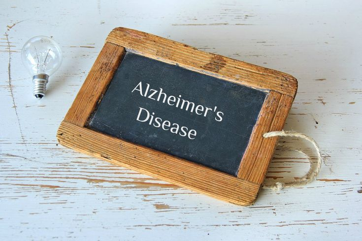 Have you or a loved one received care for #Memory #Impairment? A #research #study is bing conducted to gather information about caring for patients diagnosed with Mild Cognitive Impairment or Mild Dementia due to #AlzheimersDisease for more Info please Call 1800 920 0016