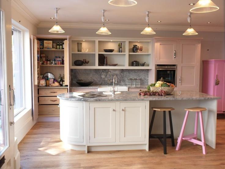 Kitchen Island John Lewis 39 best kitchen islands images on pinterest | architecture