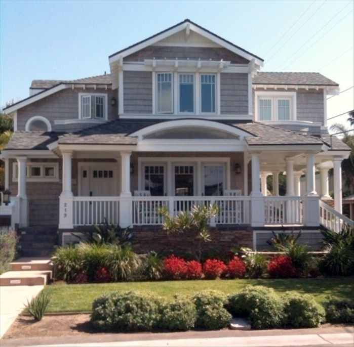 Cape Cod House Vacation Rental In Del Mar From Vacation