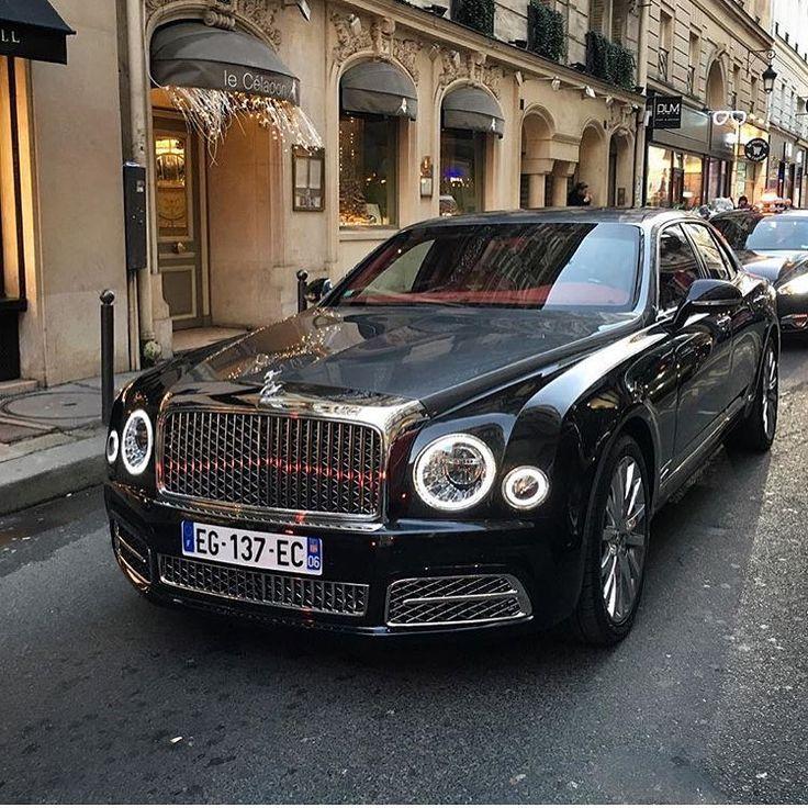 Bentley http://amzn.to/2sT   Bentley Mulsanne Speed version…