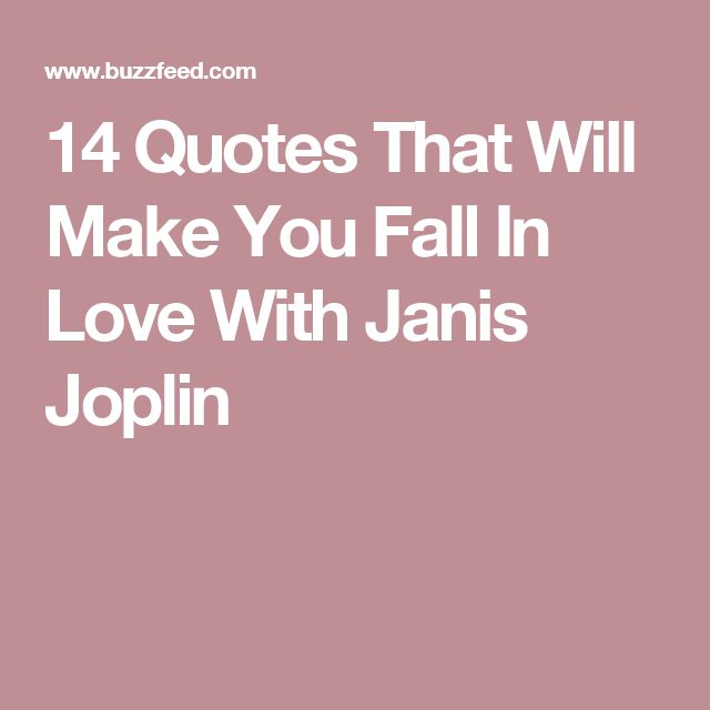 1000 janis joplin quotes on pinterest janis joplin for Janis joplin mercedes benz lyrics