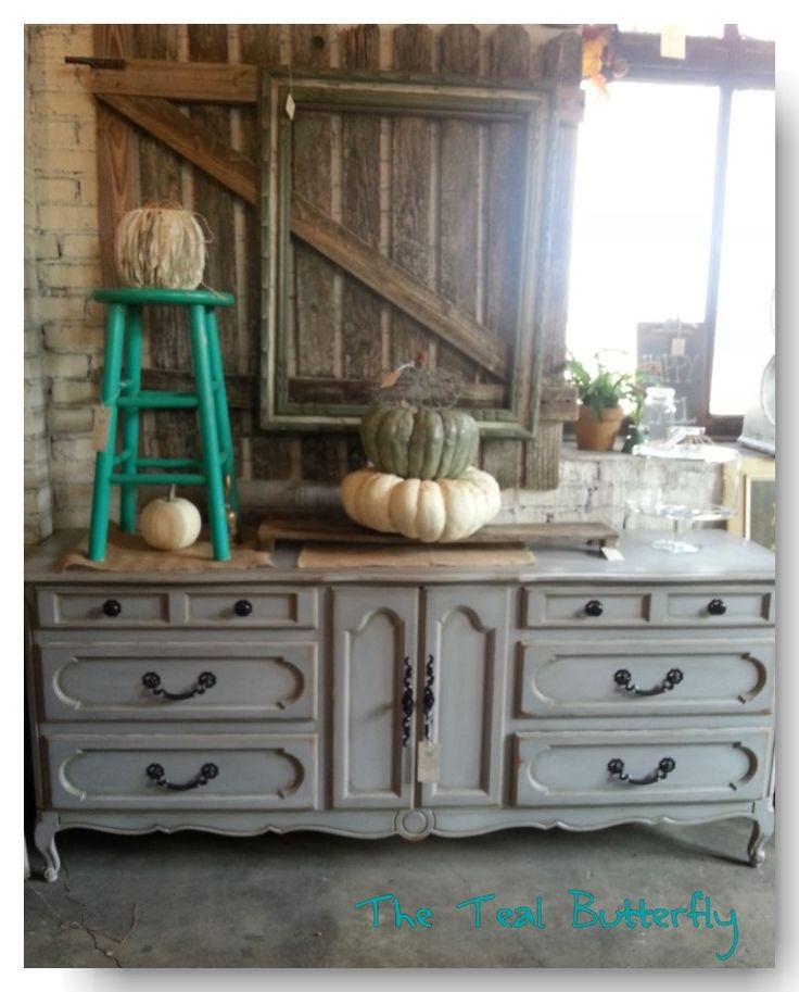 Best 25 Gray Chalk Paint Ideas On Pinterest: Best 25+ Amy Howard Paint Ideas On Pinterest