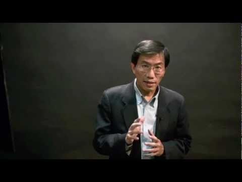 Dr Chee Soon Juan was invited to speak at the Oslo Freedom Forum held in Norway. As he was not allowed to travel out of Singapore, he had to give his speech via this video presented at the forum on 8 May 2012. He outlined some facts that otherwise hidden from outsiders.