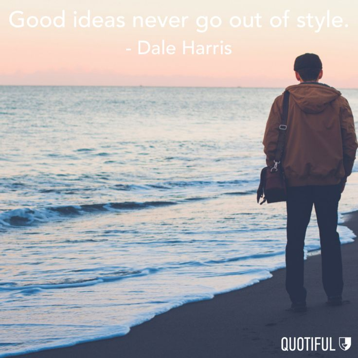 Inspiration from Quotiful #quotes #inspirational