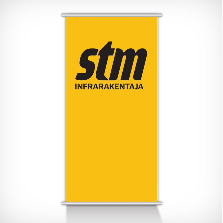 Stm Infra