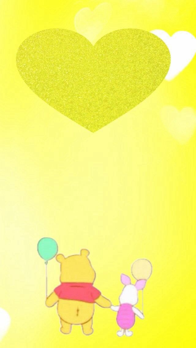 254 best winnie the pooh images on pinterest phone backgrounds winnie the pooh voltagebd Image collections