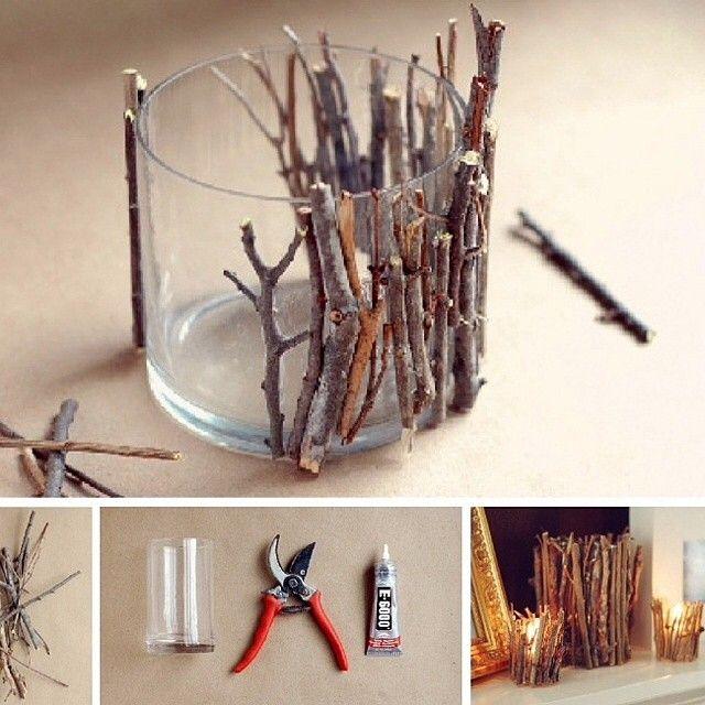 "374 Likes, 10 Comments - DIY & KendinYap (@benyapiyorum) on Instagram: ""#kendinyap #DIY #benyapiyorum #crafts #doityourself #tutorials #elisi #yemektarifi #recipe #recipes…"""