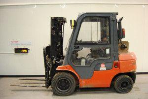 Truck-BT-DT30P