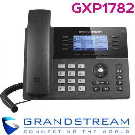 Grandstream Phone Dubai UAE - Buy and Review - http://www.vdsae.com/grandstream-phones-dubai-uae/