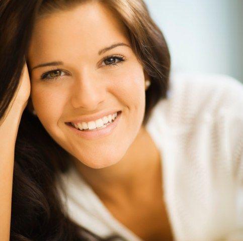 Gozar de una buena salud dental es más fácil con un seguro dental.  https://www.dentegra.com.mx/