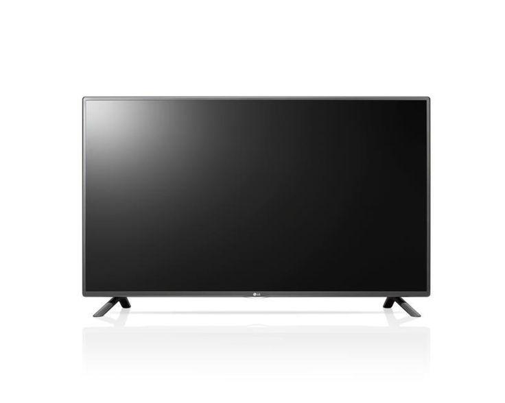 "Pantalla LED LG 42"" Full HD Smart TV 42LF5800 | Coppel"