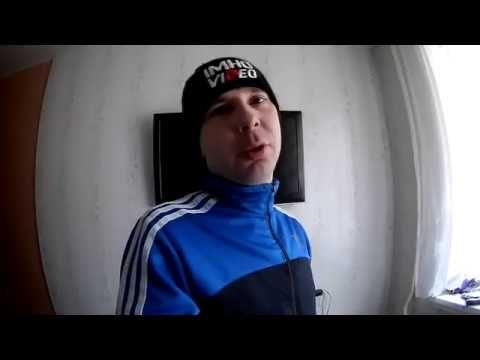 Подарок от канала IMHO VIDEO