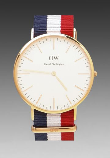 Daniel WellingtonTime Machine, Wellington Cambridge, Rose Gold Watches, Shops Lists, Men Style, Cambridge Watches, Cambridge 40Mm, Classic Timeless, Daniel Wellington Watches