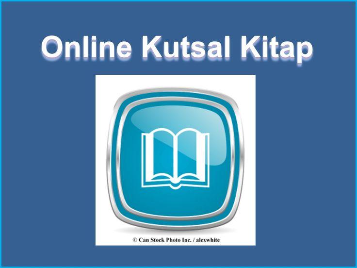 Burada ücretten Kutsal Kitap ücretsiz okuyabilirsiniz: https://www.jw.org/tr/yayinlar/kutsal-kitap/bi12/kitaplar/ (Here you can read the Bible free of charge.)