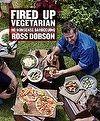 Fired Up: Vegetarian by Ross Dobson. #BBQ #nomnomnom