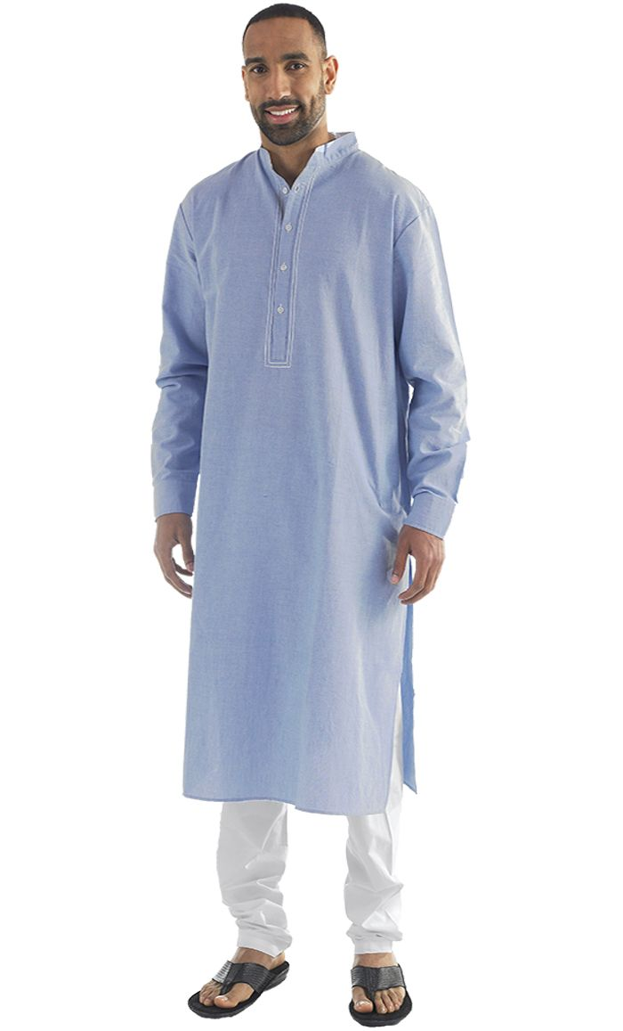 7 best muslim wear for men images on pinterest islamic
