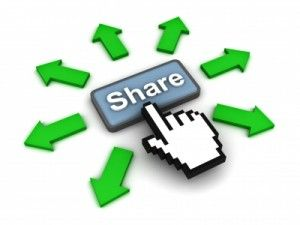http://linkprosperity.com/fb-group-targeting  This video will help you effectively share your blog post with groups in Facebook.  What Facebook groups should I target? What should I be posting?  Thanks for the Comments and RePins. I appreciate you!