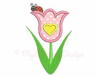 Diseño de bordado de flores - applique de la flor - diseño femenino bordado de máquina instantánea descargar pes hus jef vip vp3 xxx dst exp 4 x 4 5 x 7 6 x 10