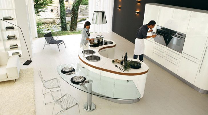 87 Best Kitchen Design Images On Pinterest Kitchens White Kitchens And Homes