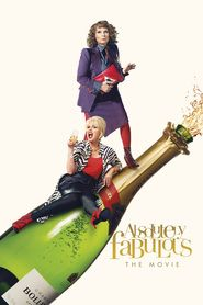 Absolutely Fabulous the movie 2016.Absolutely Fabulous free download,Absolutely Fabulous new hollywood film free streaming,Absolutely Fabulous online,