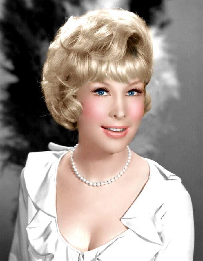 (SS2080650) Movie picture of Barbara Eden buy celebrity
