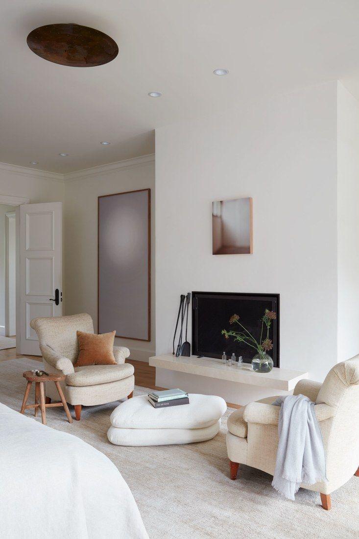 1672 best Maison - Décoration - Home images on Pinterest | Cafes ...