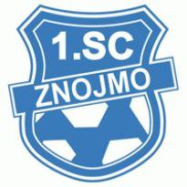 1SC Znojmo Logo. Get this logo in Vector format from http://logovectors.net/1sc-znojmo/