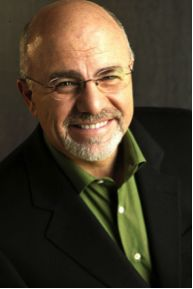 Dave Ramsey Popular Radio & TV Personality