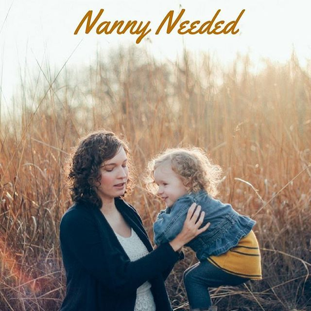 A #family in #AbuDhabi are looking for an experienced #nanny to care for their 10 month old baby. Visit our website to find out more!