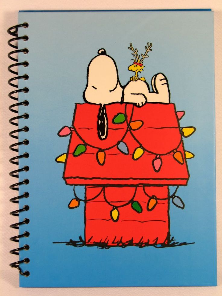 best 25 snoopy christmas song ideas on peanuts