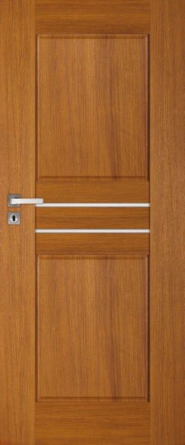 Multi-Form 20 lat - Podłogi Drzwi Okna - Zapraszamy
