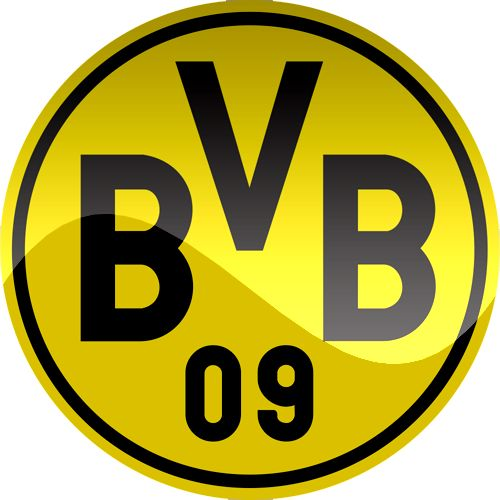 yellow river dortmund