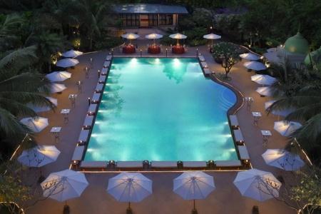 7 Best Tour Du Monde Des Spas Images On Pinterest Luxury Hotels Pools And Spa